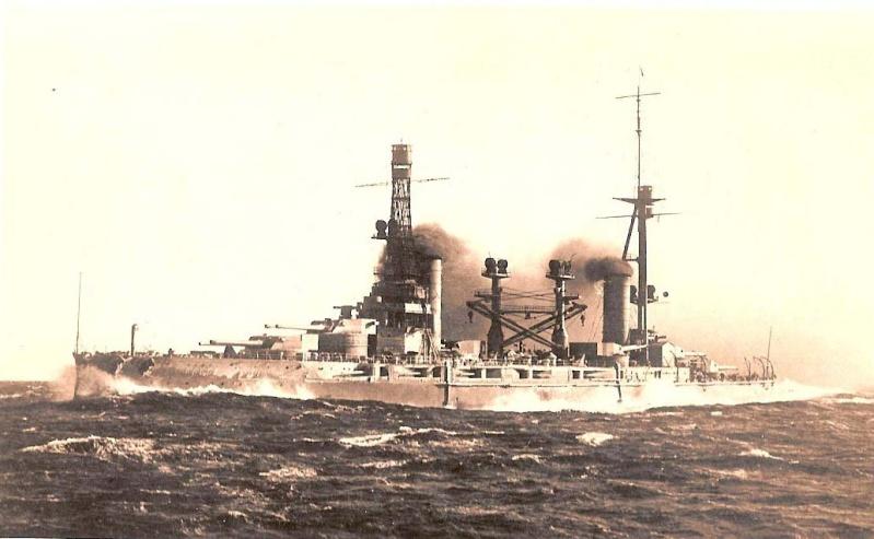Marine argentine Moreno10