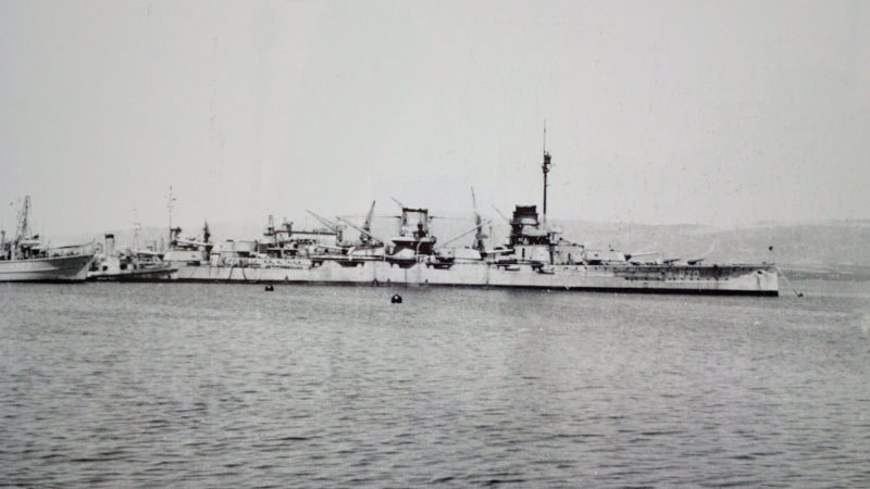 Marine turque Yavuz_12