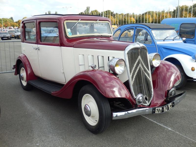Rosalie 10NH 1934 Pa100010