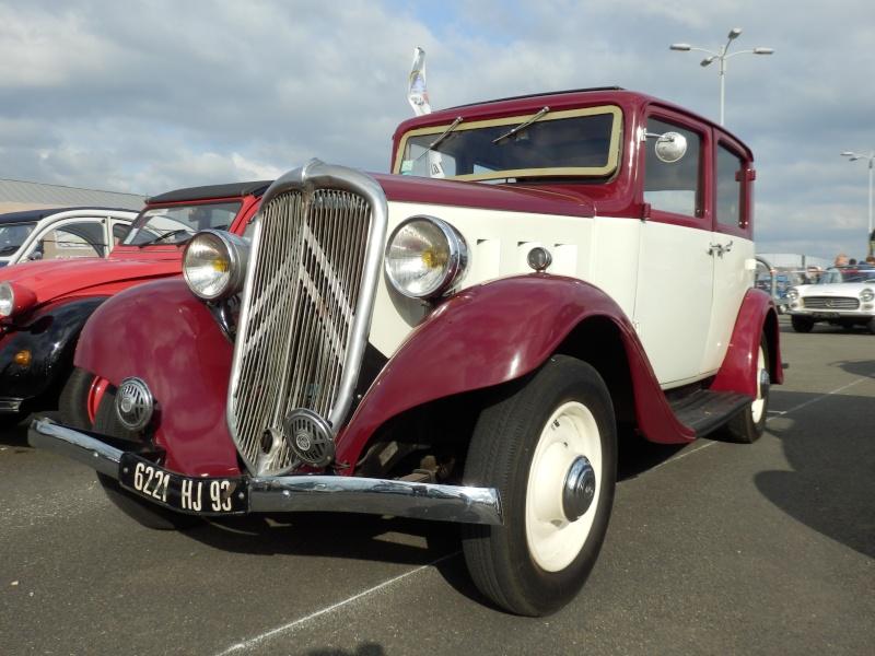 Rosalie 10NH 1934 Pa100011