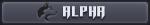 Ranks Background Request Alpha10