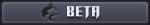 Ranks Background Request Beta10