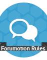 how Verifying meta tag in forumotion forum Center11