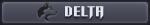 Ranks Background Request Delta10