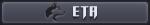 Ranks Background Request Eta10