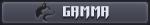 Ranks Background Request Gamma10