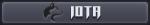 Ranks Background Request Iota10