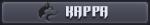 Ranks Background Request Kappa10