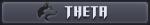 Ranks Background Request Theta10
