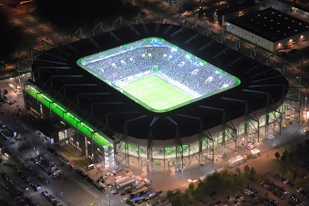 Borussia Mönchengladbach Th-bor10