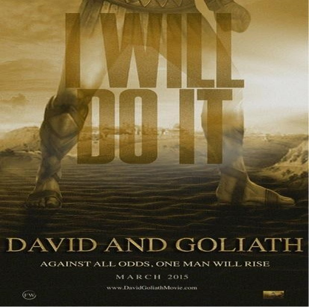 David y Goliath (En Español-Latino) 2015 ¡¡LINK NUEVO!! David_10