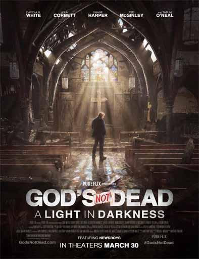 Dios no está muerto 3 (2018) Latino (Link Nuevo) Gods_n10