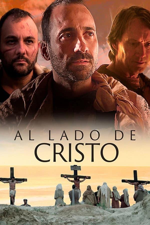 Película Al lado de Cristo (Latino Full HD) Hwphvs10
