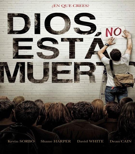 DIOS NO ESTA MUERTO(2014)...La esperada película (Link Nuevo). Images13