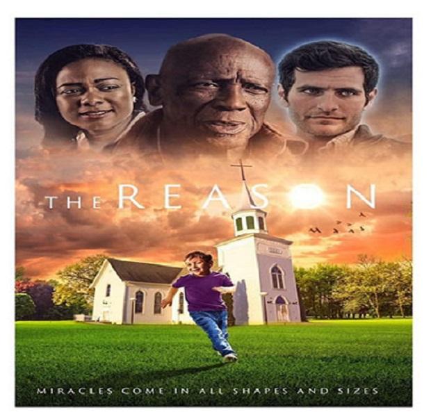 Película The Reason (La Razón) Español-Latino Drama The_re11