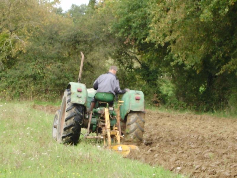 semi de blé  Pa210812