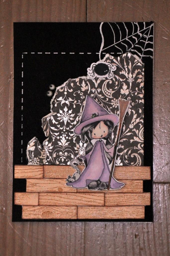 halloween pour Lou Dsc_8813