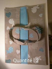 Vente de sac de transport de tarte  Tarte_10