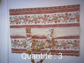 Vente de sac de transport de tarte  Tartev13