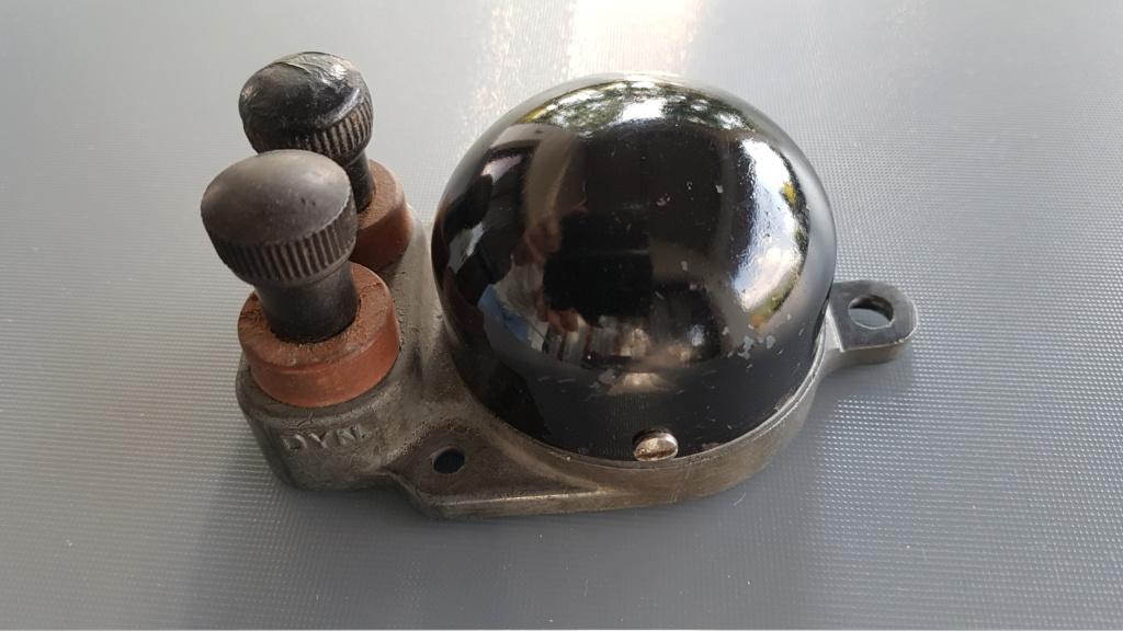 Conjoncteur 5HP 20180914