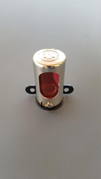 Lanterne AR 20200411