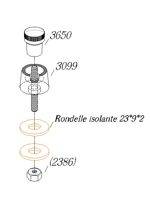 Borne Simple 3099 / A quoi sert ce truc????? 3642_b10