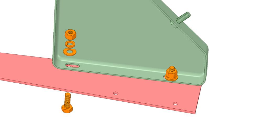 Position réservoir châssis C3 Chzess10
