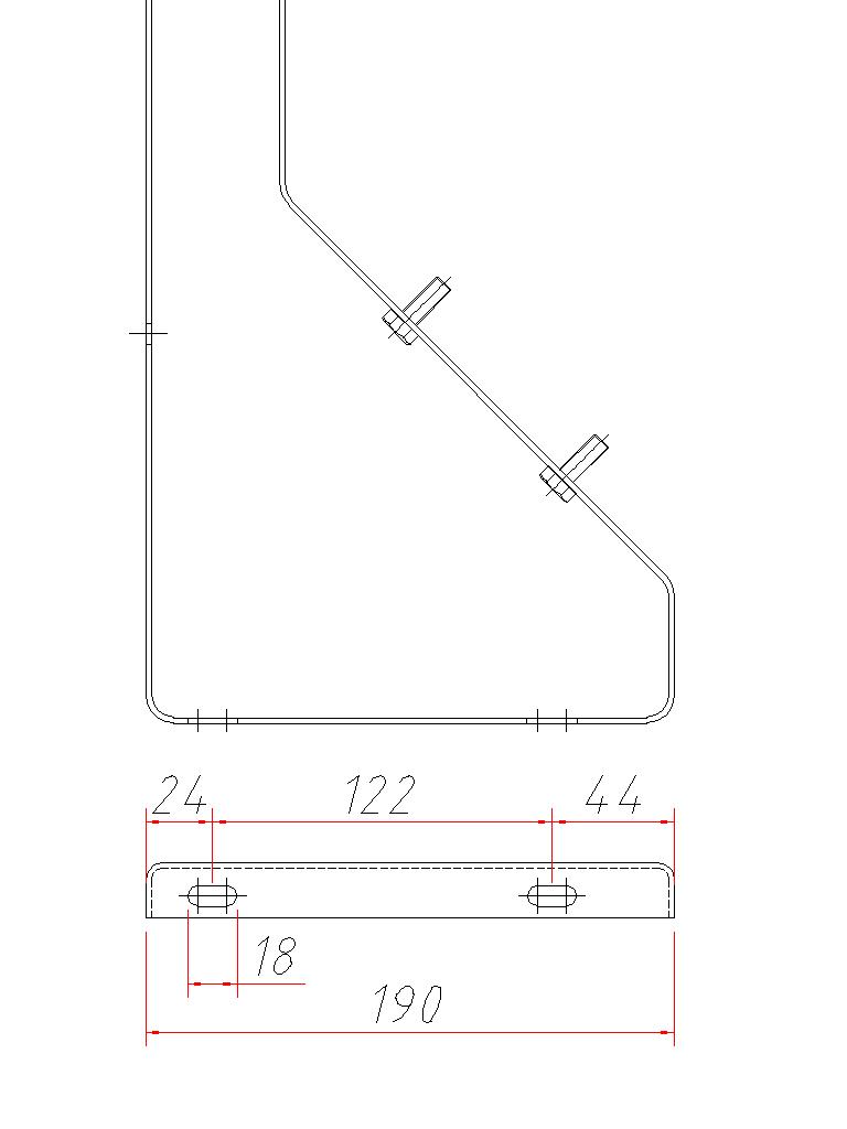 Position réservoir châssis C3 Coquil11