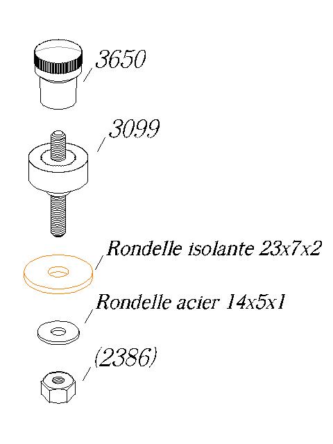 Borne Simple 3099 / A quoi sert ce truc????? Perspe11