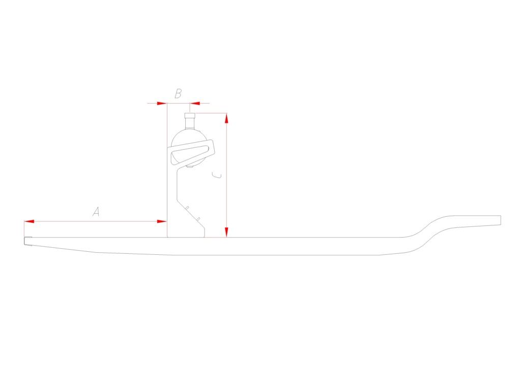 Position réservoir châssis C3 Positi10