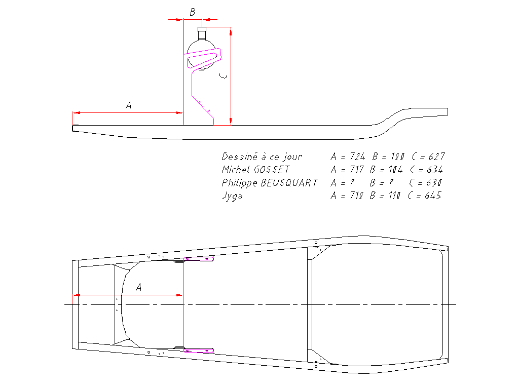 Position réservoir châssis C3 Positi11