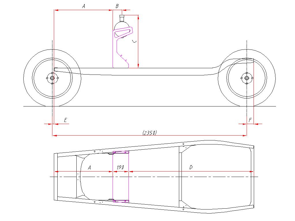 Position réservoir châssis C3 Positi13
