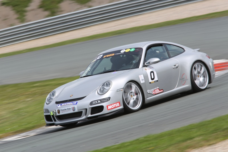 997 Sport Cup 994a2710