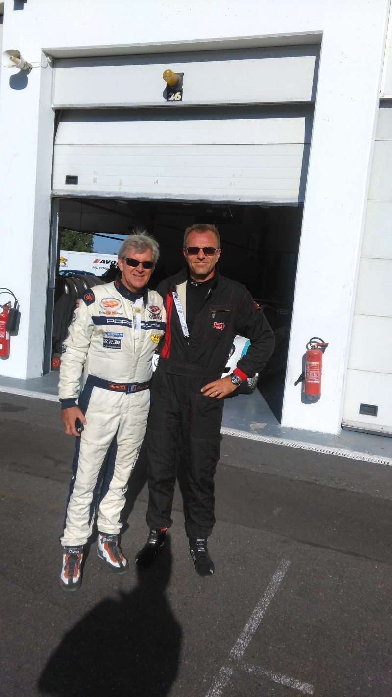 Magny-Cours le 21 septembre 2015 Imag0111