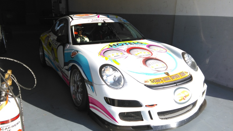 Magny-Cours le 21 septembre 2015 Imag0112
