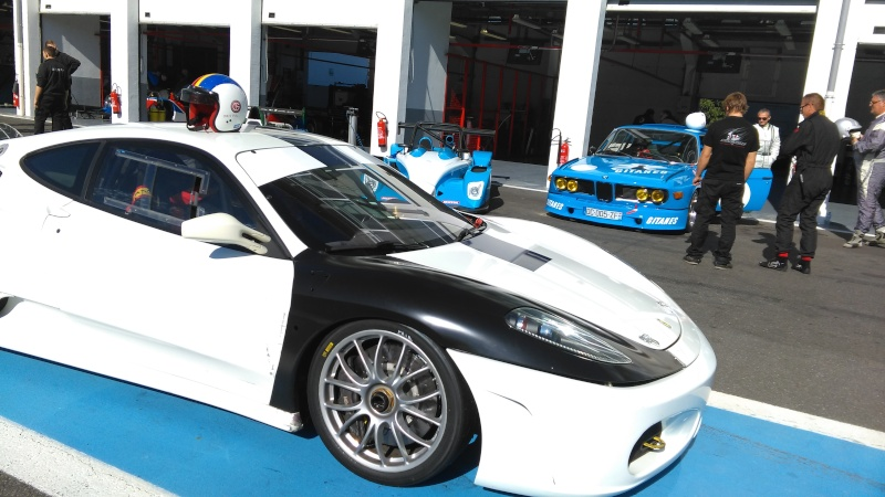 Magny-Cours le 21 septembre 2015 Imag0116