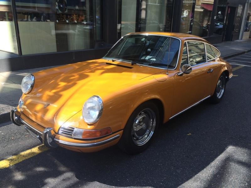 Essais Porsche Lyon Img_3210