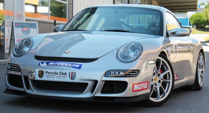 997 Sport Cup Img_5710