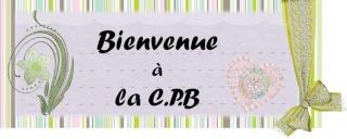 [Public] Les bannières de la CPB - Page 3 Unname10