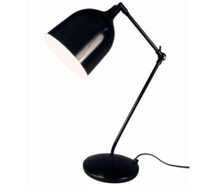 Réalisation support lampe dennerle pour plante in-vitro Lampe10