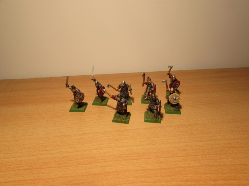 [Saga] Les warbands Thengs10