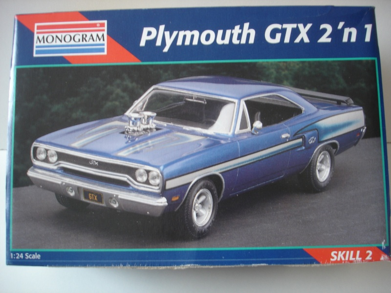 PLYMOUTH GTX '70 Dsc00210