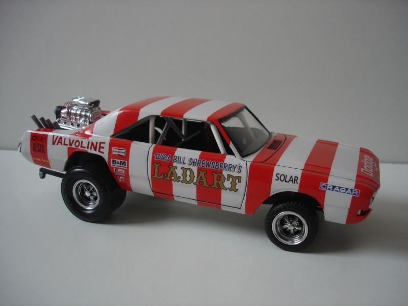 USCAR-GARAGE-DAV Dsc00310