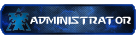 [Gaming Ranks] Starcraft II  Sc110
