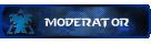 [Gaming Ranks] Starcraft II  Sc310