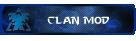 [Gaming Ranks] Starcraft II  Sc410