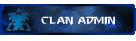 [Gaming Ranks] Starcraft II  Sc510