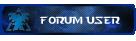 [Gaming Ranks] Starcraft II  Sc710