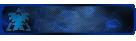 [Gaming Ranks] Starcraft II  Scb10
