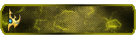 [Gaming Ranks] Starcraft II  Scp10
